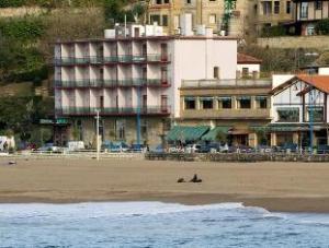 Petit Palace Tamarises Hotel