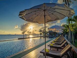 Islanda Hideaway Resort - Krabi
