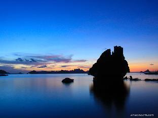 picture 3 of El Nido Resorts Lagen Island
