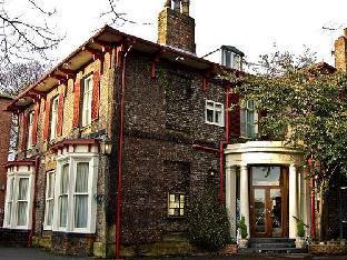 Holgate Hill Hotel