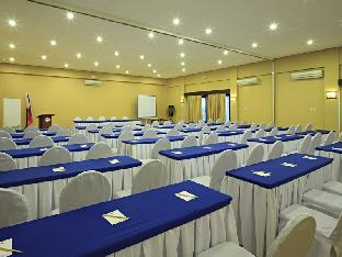 picture 3 of Microtel by Wyndham Davao