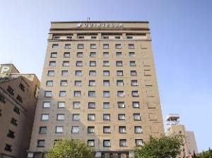 ควินเทสซา โฮเต็ล ซาเซโบ (Quintessa Hotel Sasebo)