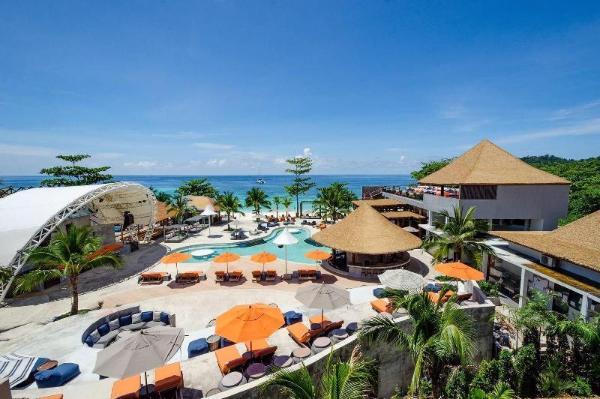 Ananya Lipe Resort Koh Lipe