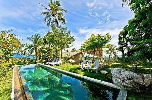 Quartz House 5 bed sea view luxury villa บ้านเดี่ยว 5 ห้องนอน 7 ห้องน้ำส่วนตัว ขนาด 750 ตร.ม. – ตลิ่งงาม