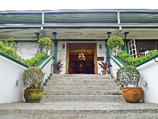picture 4 of AIM Conference Center Baguio Hotel