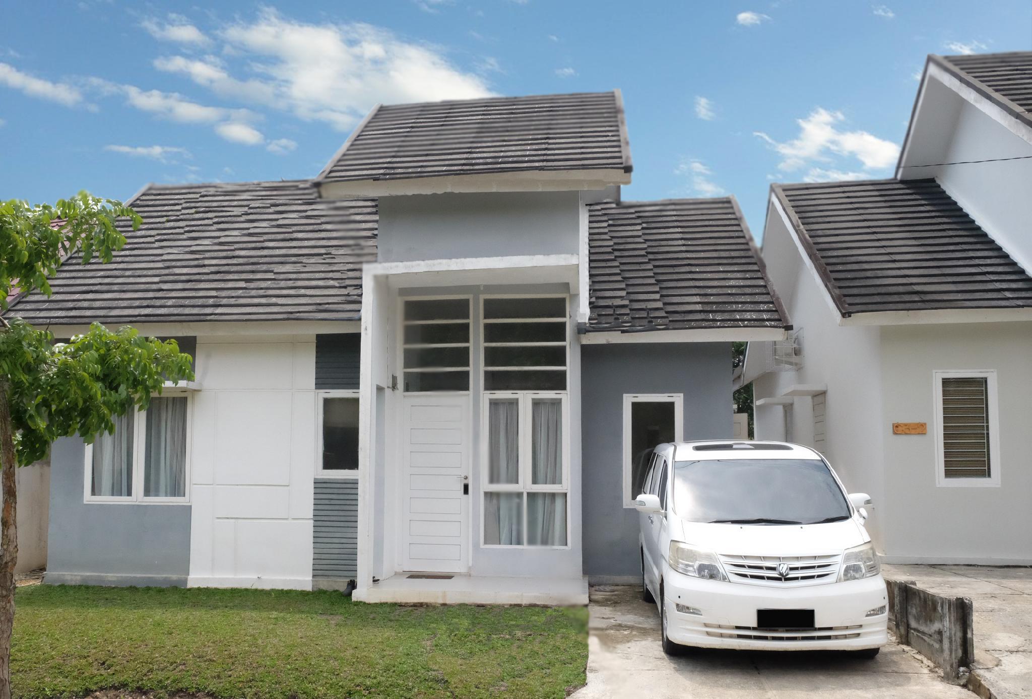 ABODE HOMES   Sentosa 3BR 7 Min Alam Mayang C303