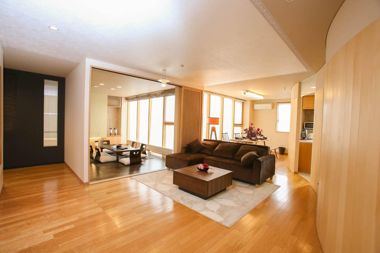 Billionaire House 6bed Room And 4bathroom Plus