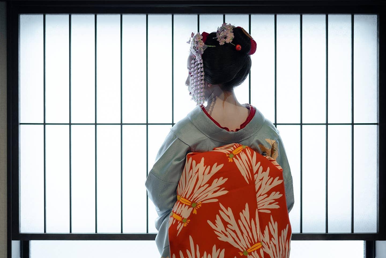Fushimi Inari Shrine 2 BedRoom And 2bathroom
