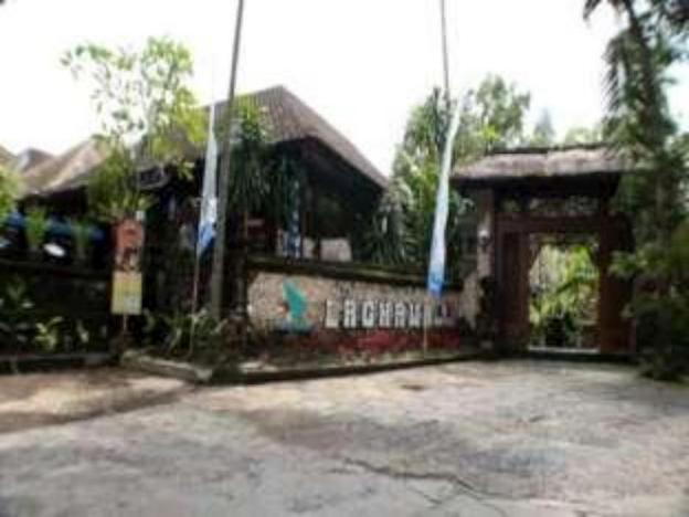Laghawa Beach Inn Hotel