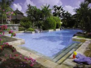 Villa Lalu Hotel