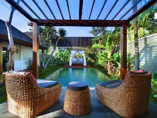 The Ulin Villas & Spa ƒ?? by Karaniya Experience