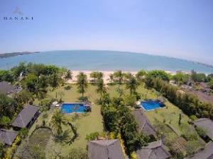Luxury Villa Hanani Jimbaran Bali