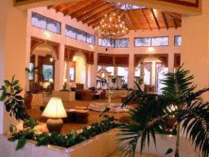 Occidental Punta Cana - All Inclusive Resort