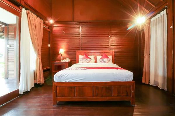 OYO 1220 Baldev Casa Bali
