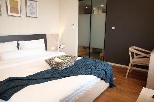 2BR@Asoke&Sukhumvit#Near Terminal 21&Nana#Max4(3F) อพาร์ตเมนต์ 2 ห้องนอน 2 ห้องน้ำส่วนตัว ขนาด 69 ตร.ม. – สุขุมวิท