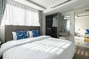 AsokBTS5mins|Sukhumvit Bangkok|near Terminal21| 80 อพาร์ตเมนต์ 2 ห้องนอน 2 ห้องน้ำส่วนตัว ขนาด 69 ตร.ม. – สุขุมวิท