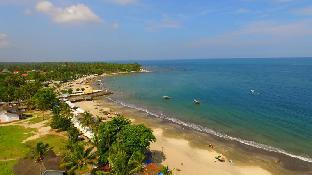 Фото отеля The Jayakarta Anyer Beach Resorts