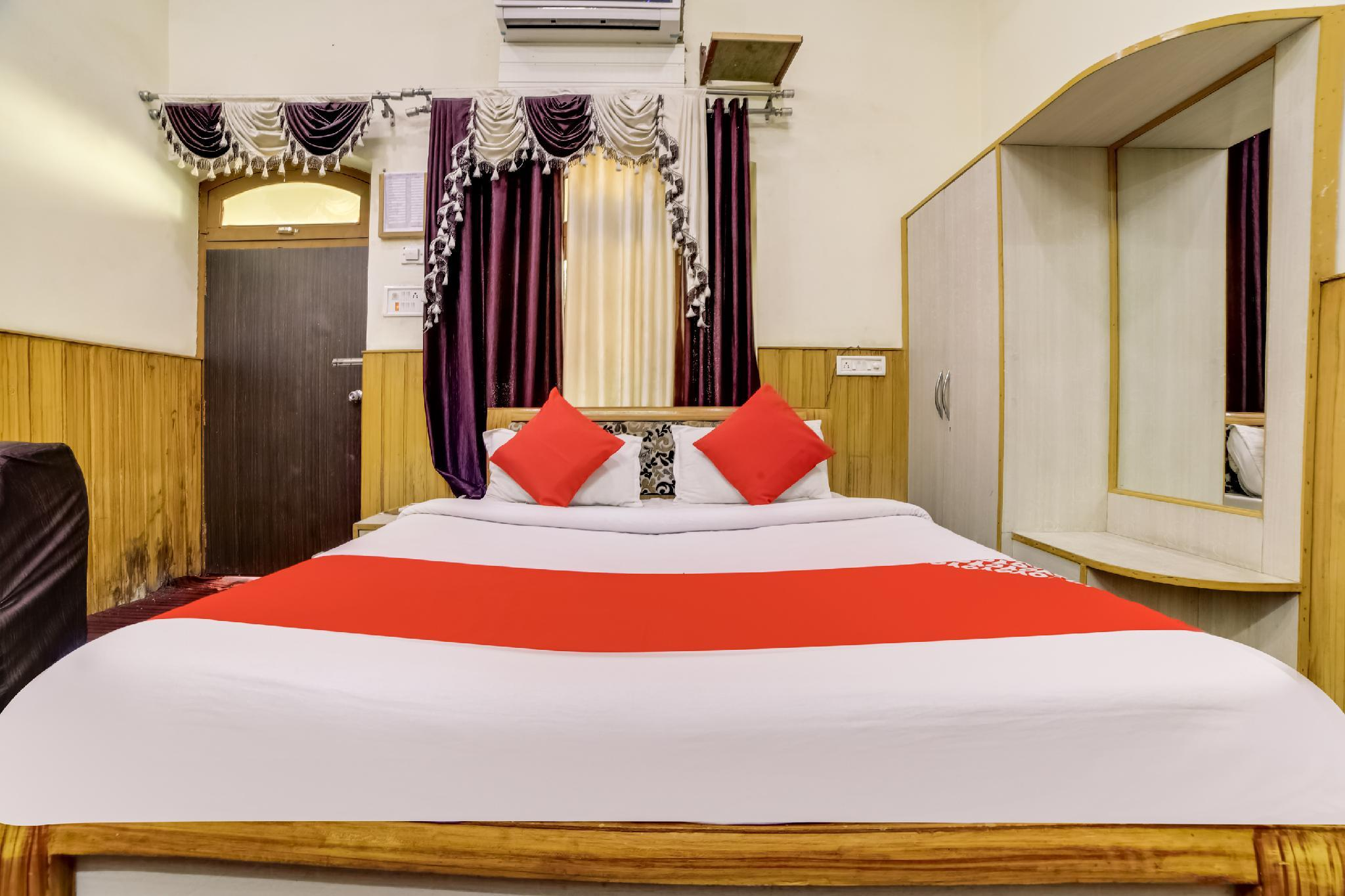 OYO 49475 Hotel Madhuvan Vatika And Resort