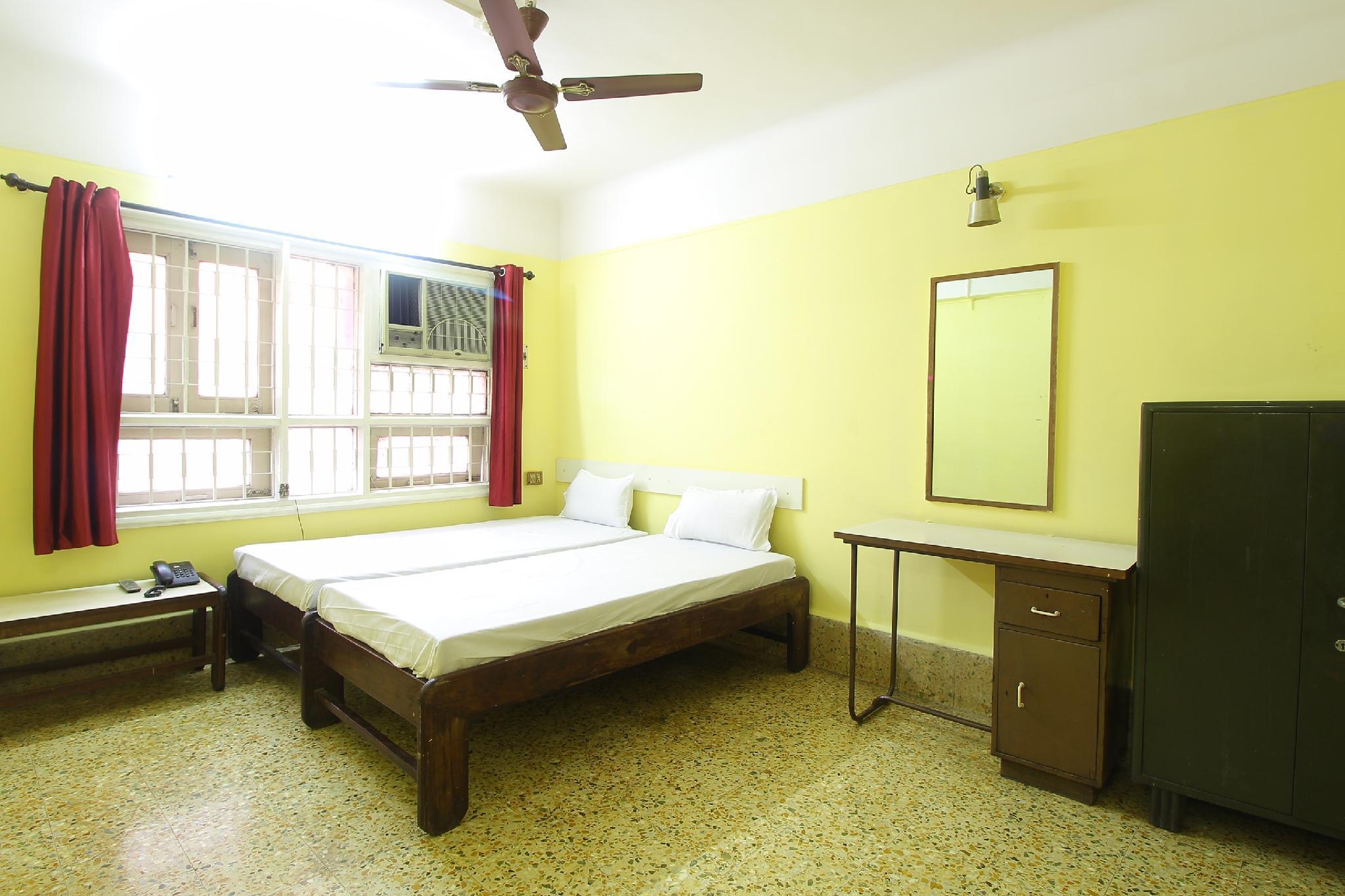 SPOT ON 44688 Hotel Moti Mahal