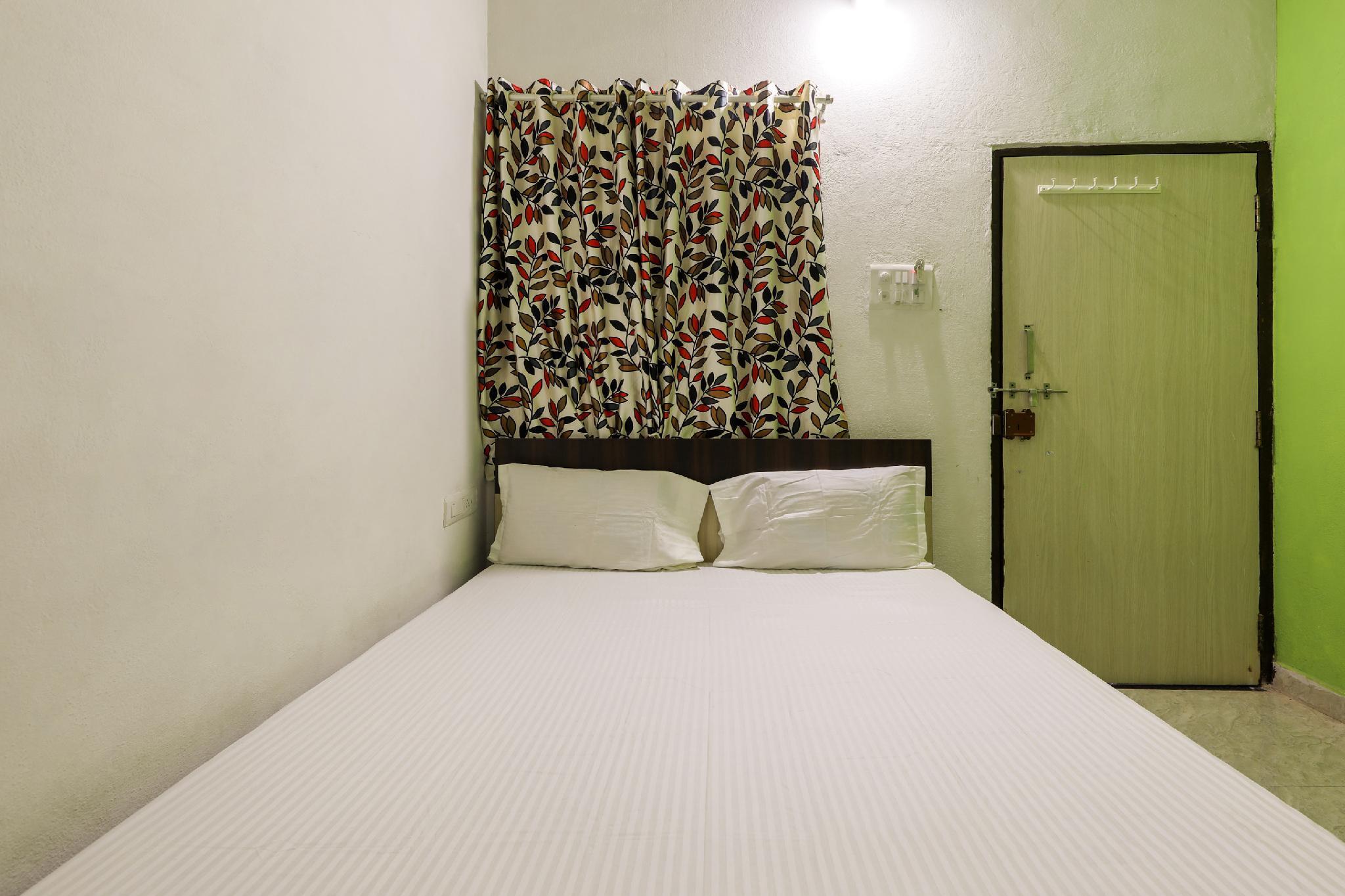 SPOT ON 46129 Hotel T 24
