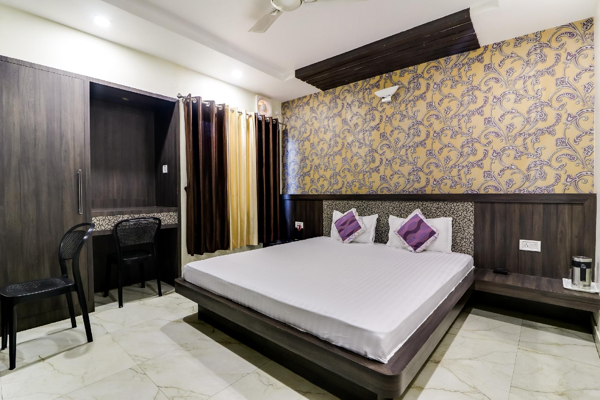 SPOT ON 47345 Hotel Spg