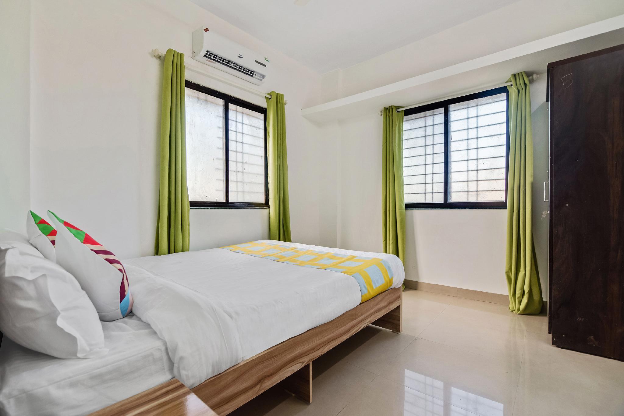 OYO 48570 Delightful Stay In Undri Pune