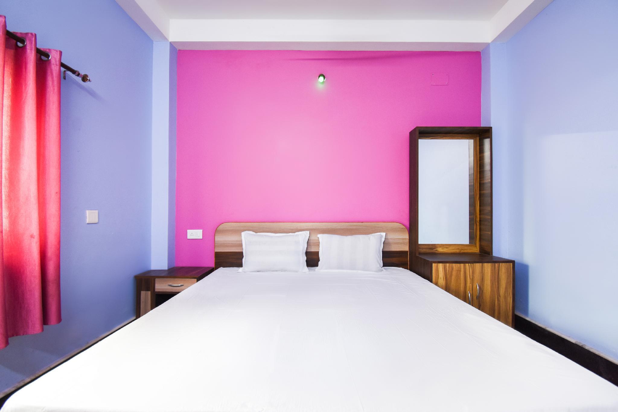 SPOT ON 47420 Hotel Samudraneel