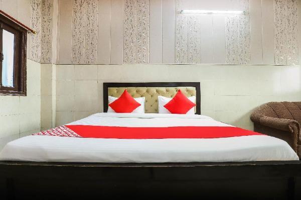 OYO 42767 Naina Guest House New Delhi and NCR