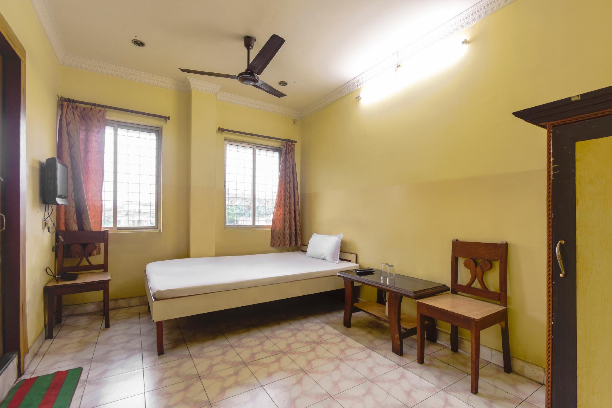 SPOT ON 47018 Hotel Baijnath