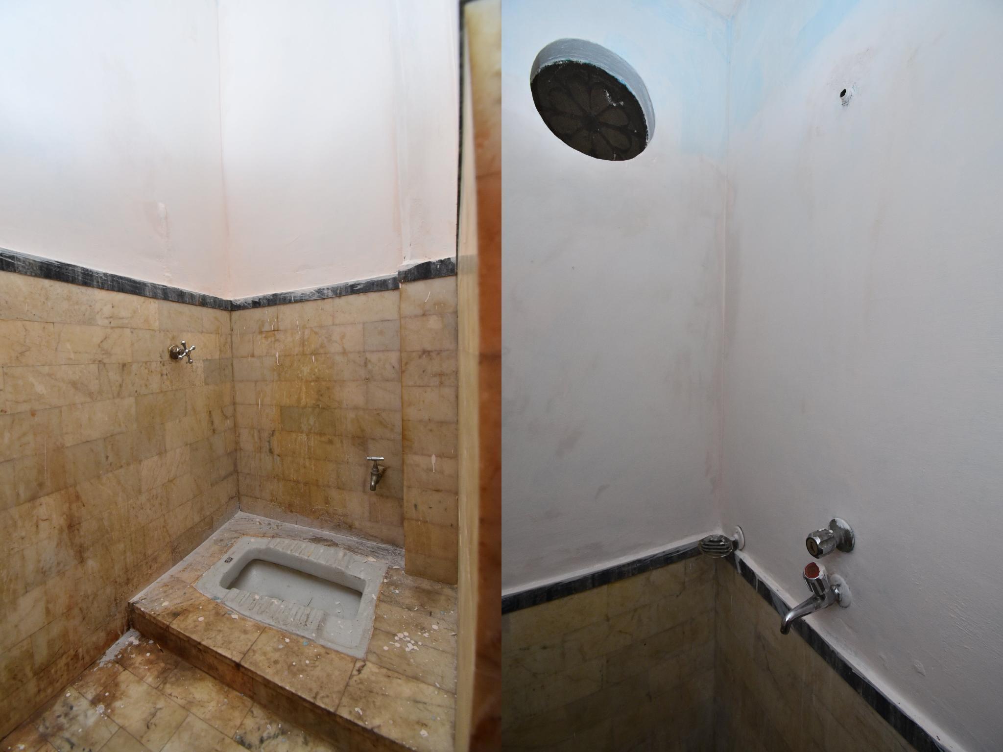 SPOT ON 42894 Hotel Ankur