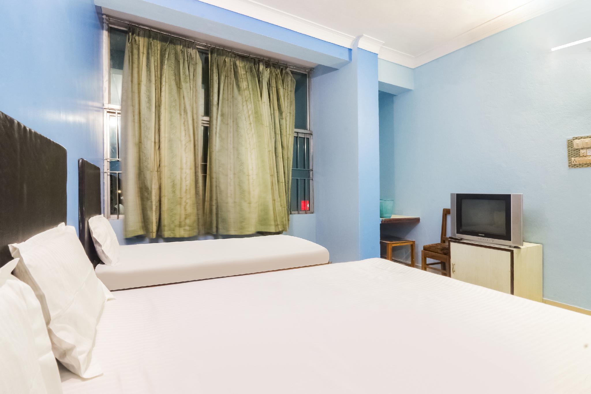 SPOT ON 49159 Hotel Digantika