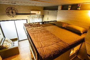 44 ルーム アット ラマ 3 44 Room @Rama 3