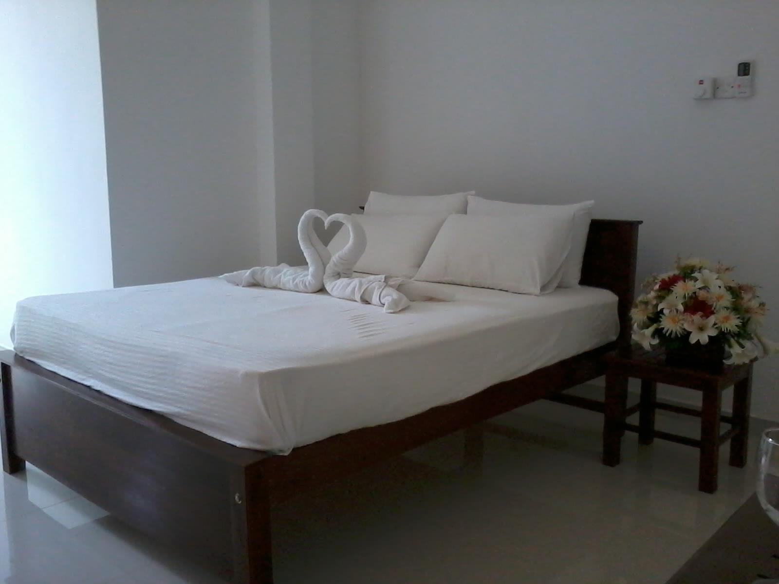 Hotel Vintop