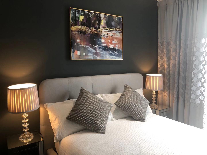 Annie's Hut Edinburgh Apartment Walk To Royal Mile