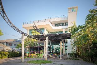 Eco Inn Prime Mae Sot อีโค อินน์ ไพรม์ แม่สอด