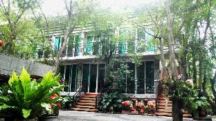 ルーイ フエン ハオハグ ホーム&リゾート Loei Huen Hao Hug Home & Resort
