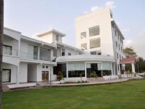 The Elegance Resort Chittorgarh