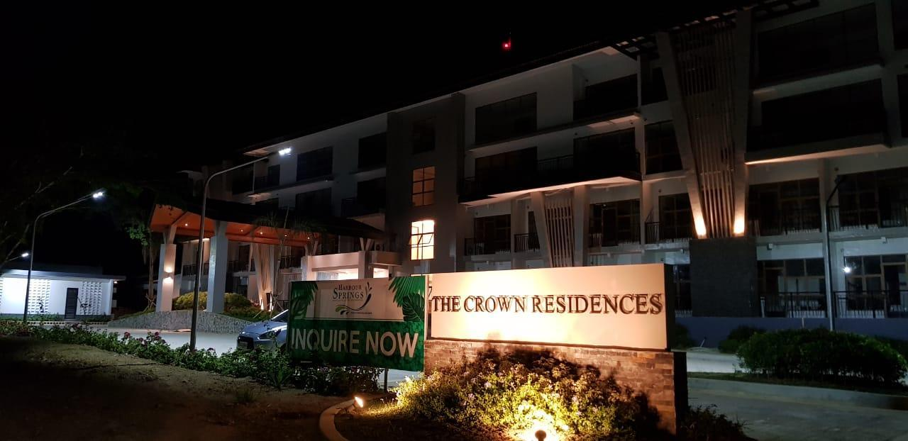 The Crown Residences At Harbour Springs