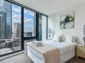 Cityviews 3 Apartment
