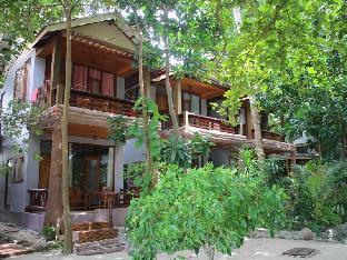 ビッグ フィッシュ リゾート Big Fish Resort