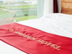 Haedeun Hotel