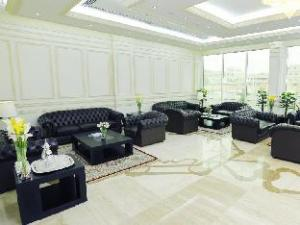 Muscat International Hotel Plaza Salalah