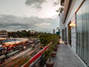De Art Hotel