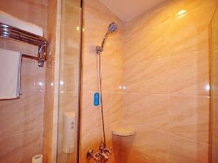 Hanting Hotel Hangzhou Baochu North Road Branch 3
