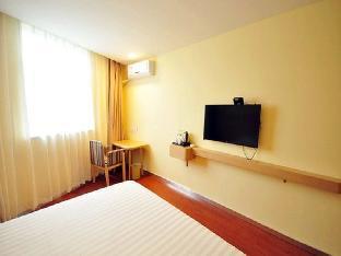 Hanting Hotel Hangzhou Baochu North Road Branch 4
