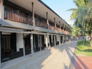 Grand Tirta Hotel