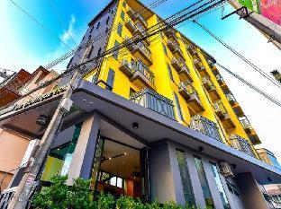 デ ブティック ホテル De Boutique Hotel