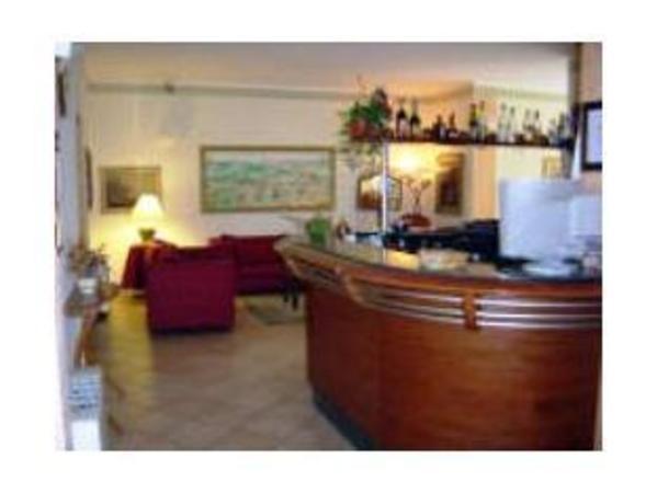 Hotel Sara Milan