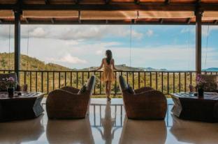 Villa Zolitude Resort & Spa - Phuket