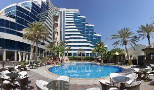 Elite Resort   Spa